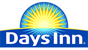 Days Inn Jacksonville - 505 North Marine Blvd, Jacksonville, North Carolina 28540